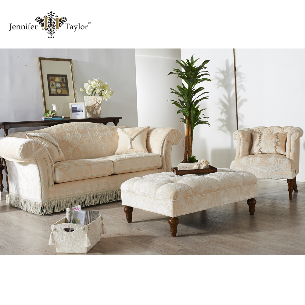 Traditional Arabic Furniture Wholesale, Arabic Furniture Suppliers ...