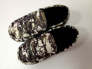 New Fashional Casual Elegant Moccasins Slippers