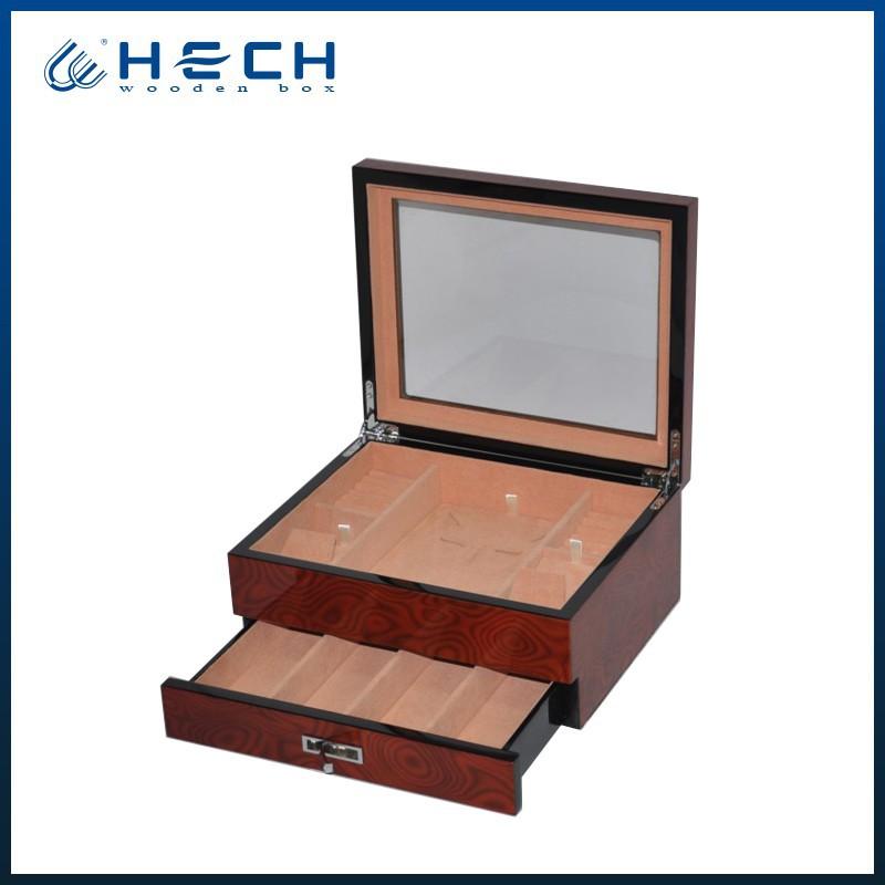 Wooden Jewellery Box Making Machine Wooden Jewellery Box Making