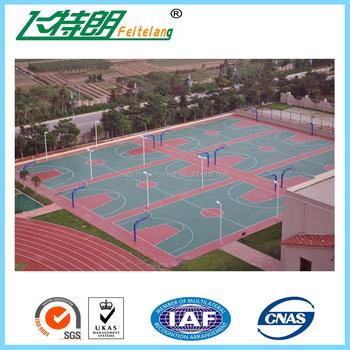 Tenis Pinturas De Recubrimiento 5b1492472f573