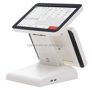 small restaurant cash machine ,restaurant billing machine