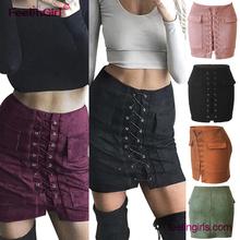 8b41756fa Promoción Tight Pencil Skirts, Compras online de Tight Pencil Skirts ...