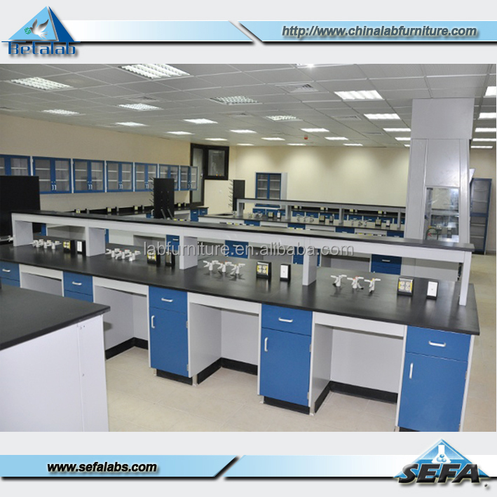 School Used Laboratory Furniture Buy Laboratory