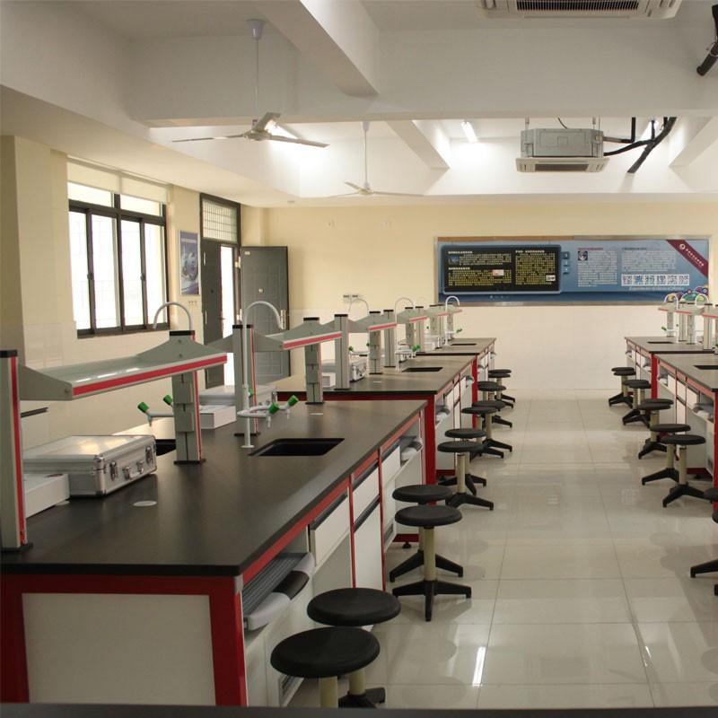 Colegio de muebles abiertos modernos equipos de la escuela for Mobiliario para estudiantes