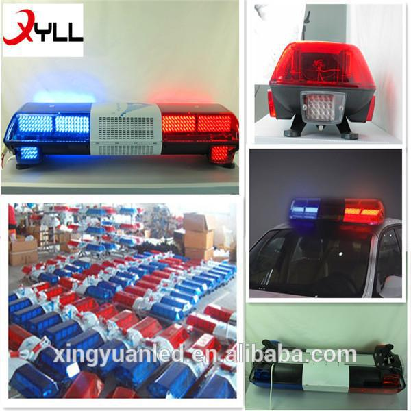 Siren speaker police warning light bar emergency led car lights siren speaker police warning light bar emergency led car lights police auto warning signal lamp mozeypictures Image collections