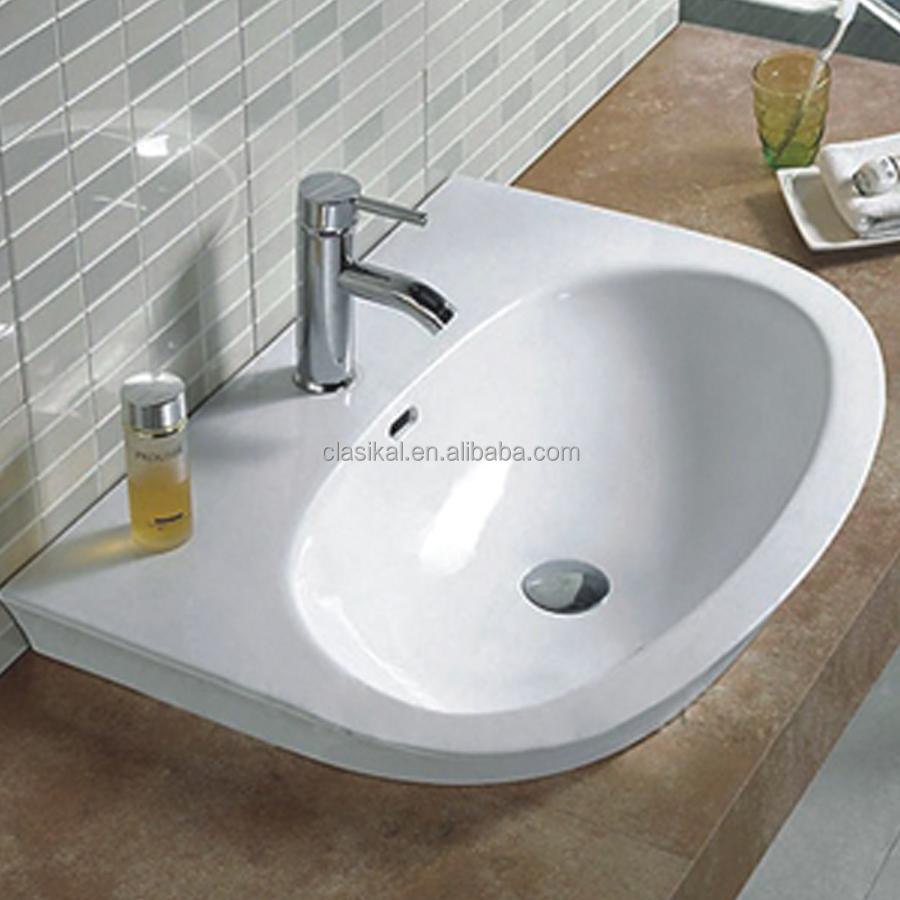 Bathroom table top - Cabinet Table Top Wash Basin Cabinet Table Top Wash Basin Suppliers And Manufacturers At Alibaba Com