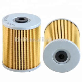 Diesel Generator Fuel Filter For Trucks 16444-99028 PF7553 FF5071 F-1802,  View Fuel Filter, KINFIT Product Details from Ruian King Filters Auto Parts  Co., Ltd. on Alibaba.comRuian King Filters Auto Parts Co., Ltd. - Alibaba.com