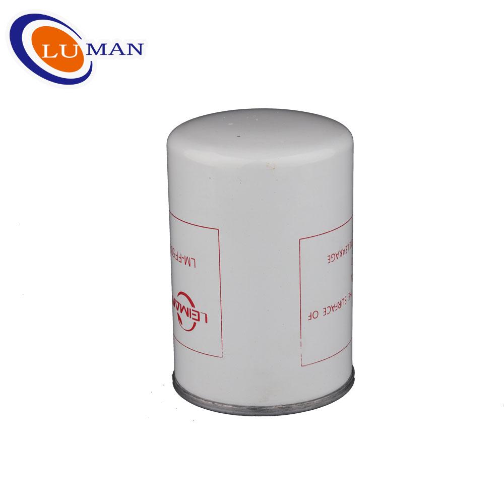 Fuel Filter Cross Reference F Leetguard Ff5018 Ff5074 V Olvo 466987 3825133  Deutz 01174423 - Buy Fuel Filters,Spin-on Fuel Filter,Fuel Filter Cross ...