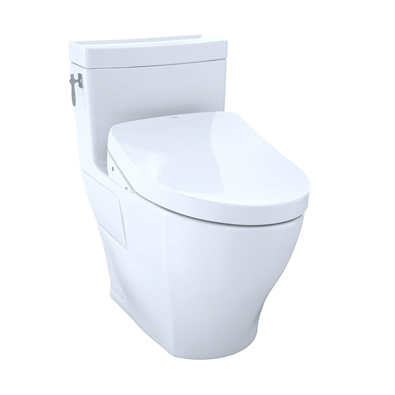Enjoyable Cheap Toto Bidet Seat Washlet Find Toto Bidet Seat Washlet Ncnpc Chair Design For Home Ncnpcorg