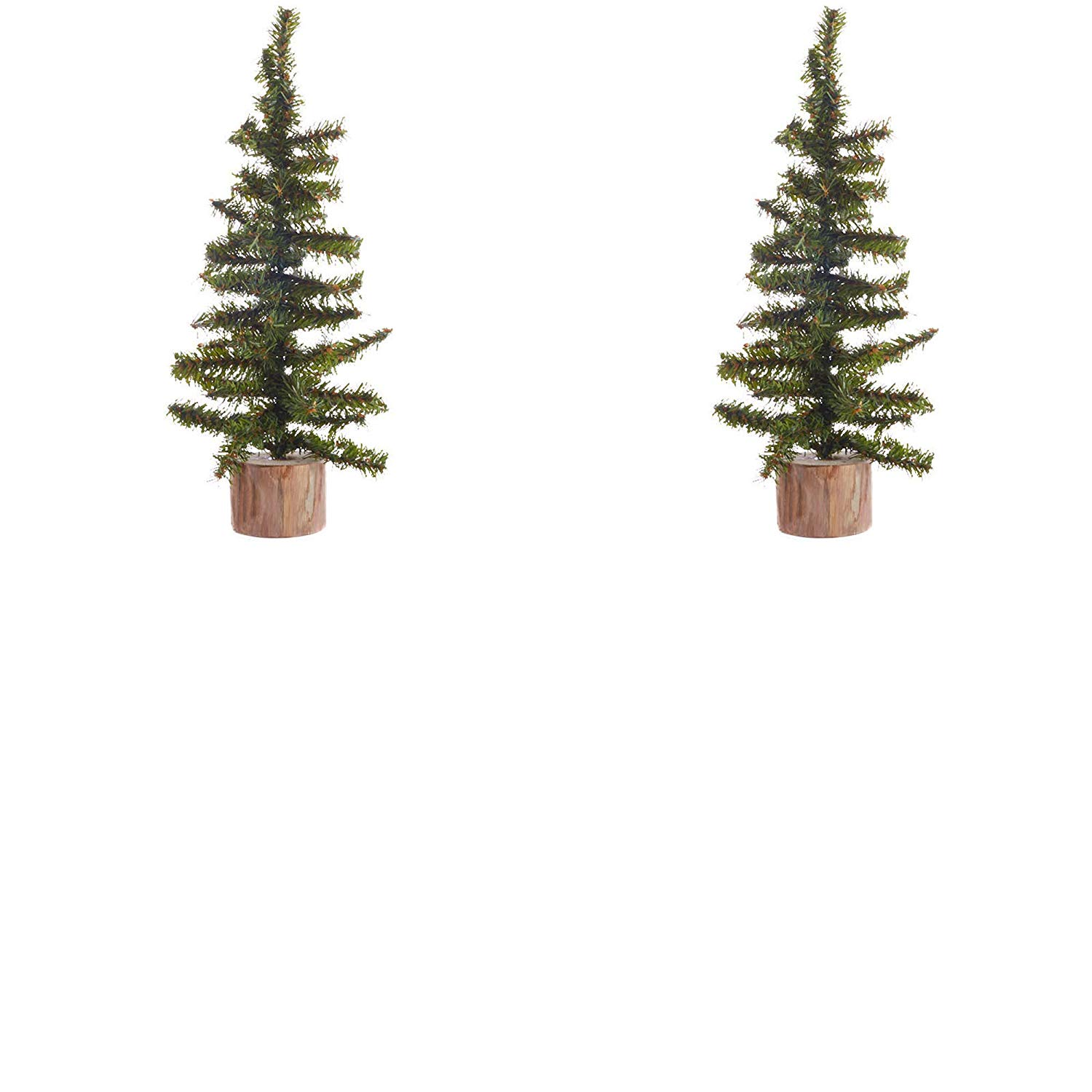 Cheap Artificial Christmas Trees Wood Trunk, find Artificial ...
