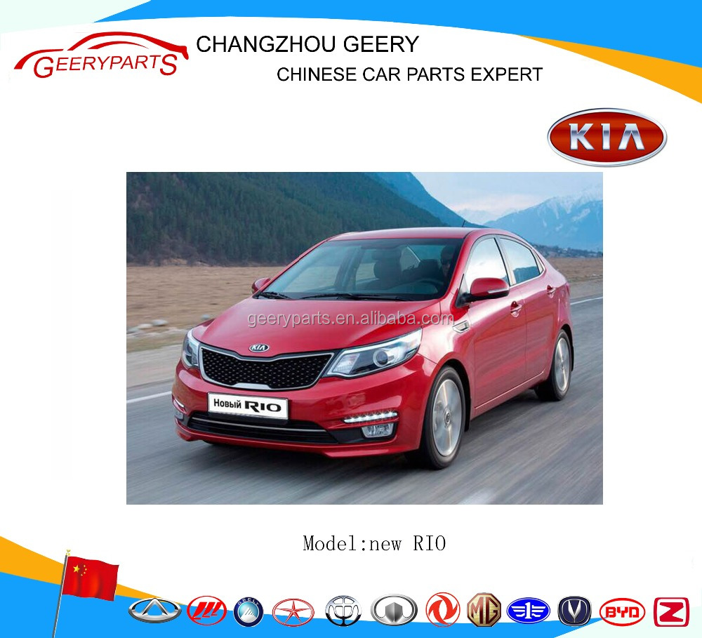 Kia spare parts kia spare parts suppliers and manufacturers at alibaba com