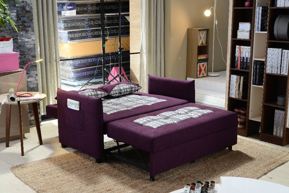 Leather Room Sofa Bed Malaysia Furniture For The Living