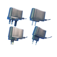 EU UK US AU plug power <span class=keywords><strong>adapter</strong></span> mit hoher qualität 5 v 8 v 12 v 24 v Schalt ac dc <span class=keywords><strong>adapter</strong></span> 1a 1.5a 2a
