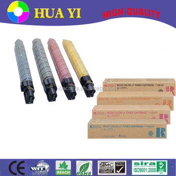 Compatible Remanufactured Toner Cartridge Type 145 With Chip For ...