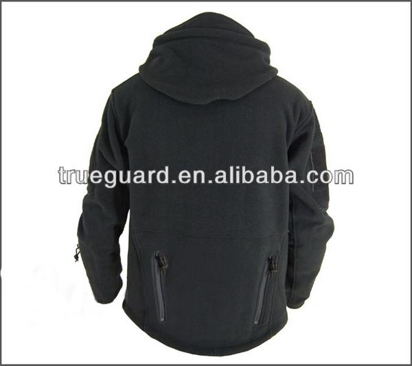 Latest Stylish 511 Tactical Jackets