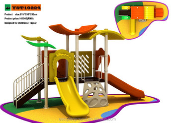 Indoor Childrens Slides Outdoor Slide - Buy Playground Slide,Cheap ...
