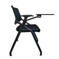 Replacement Parts Armrest office chair components