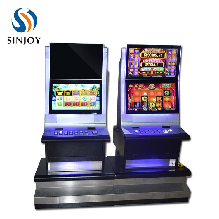 Цены на игровые автоматы пачинко в кит игровые автоматы grand canyon