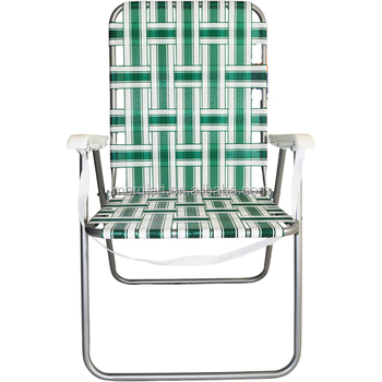 Folding Web Lawn Chairs.Factory Direct Sell Foldable Lawn Webbing Chair Folding Web Chair Buy Webbing Chair Folding Webbing Chair Lawn Chair Product On Alibaba Com