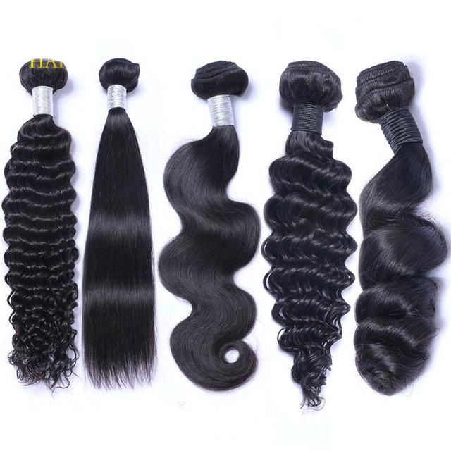 China Curly Wavy Hair Weave Wholesale Alibaba