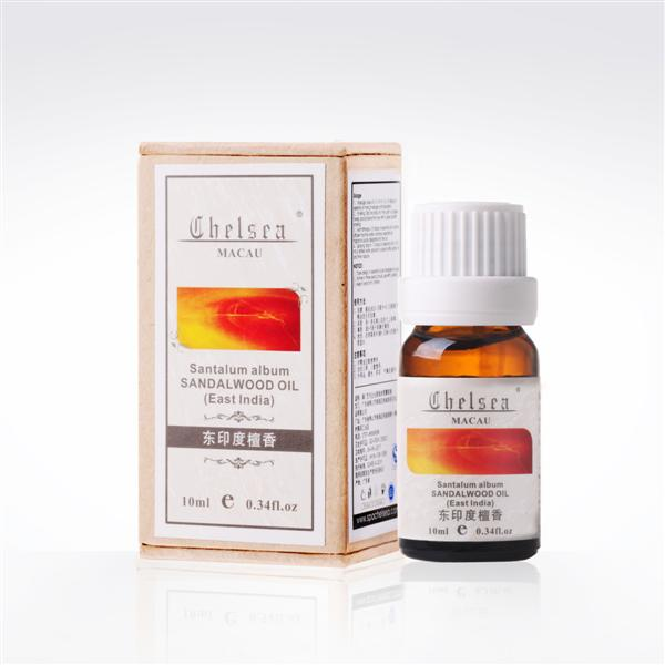 High Grade Good Price Famous 100% Pure Sandalwood <strong>Oil</strong>
