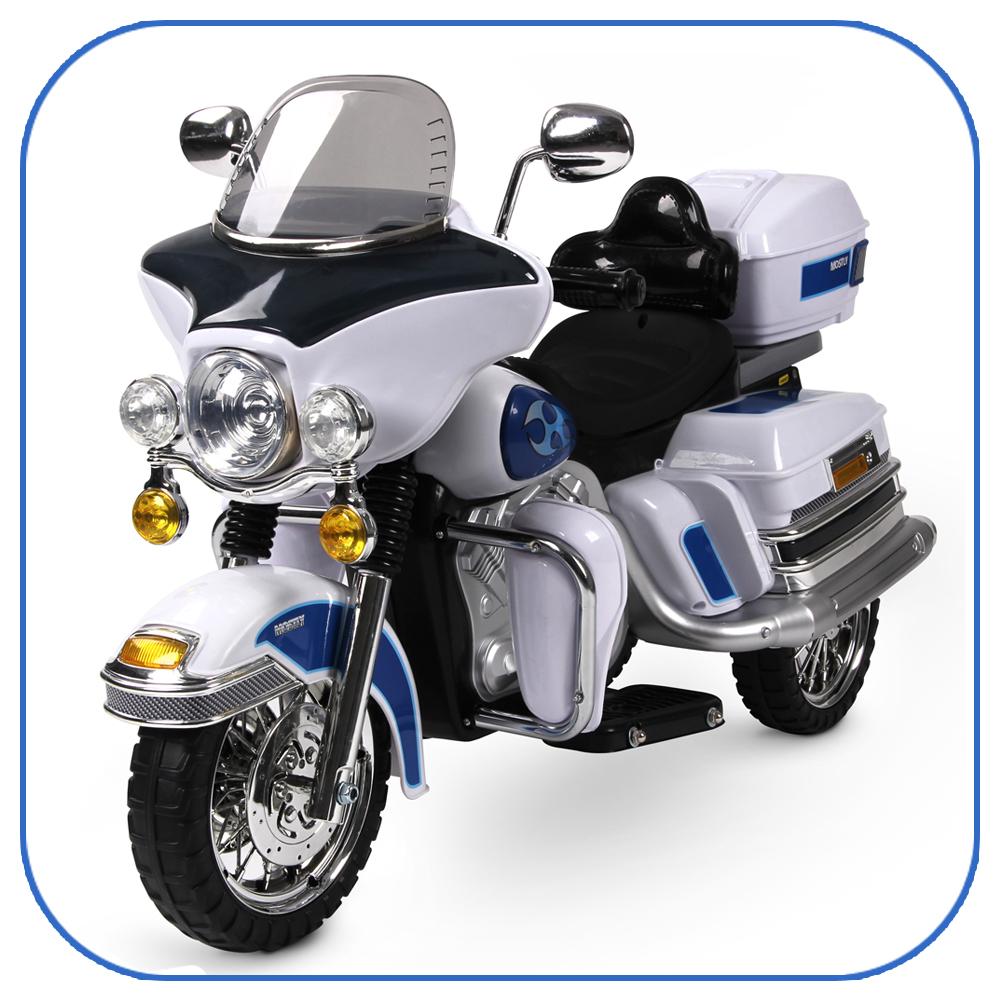 Gambar Sepeda Motor Untuk Anak Terbaru Dan Terkeren