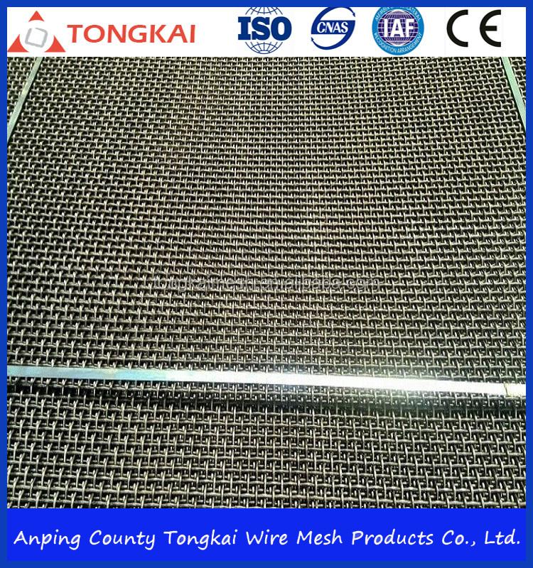 Großhandel beton drahtgitter Kaufen Sie die besten beton drahtgitter ...