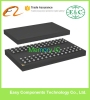 (Microcontrollers)IS43LR32640A-5BLI IC DDR MOBILE 2GB 200MHZ 90BGA In stock