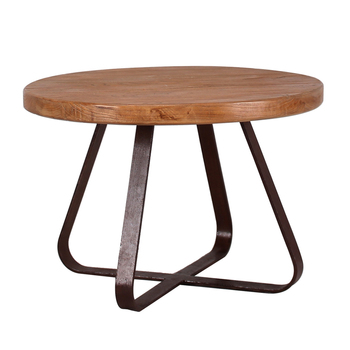 Modern Style Centre Table Wooden Center Table Designs Indoor Wooden Tea  Table Design