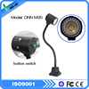 led light distributor professional led light for cnc machine