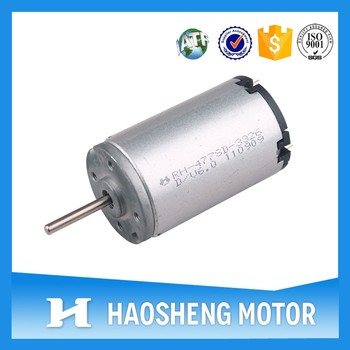 12v 3600rpm dc motor manufacturers rh 477sd 2170 buy dc