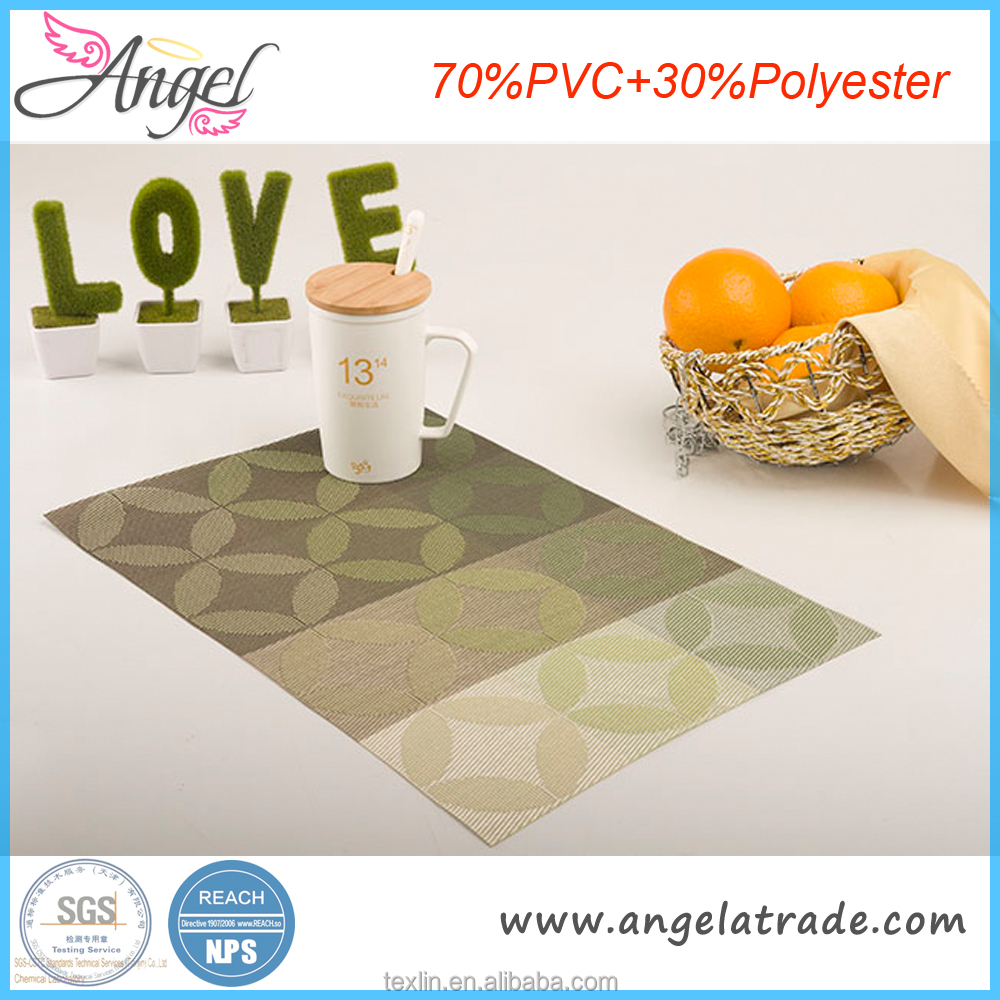 Handmade table mats design - Dining Home Handmade Table Mats Design Dining Home Handmade Table Mats Design Suppliers And Manufacturers At Alibaba Com