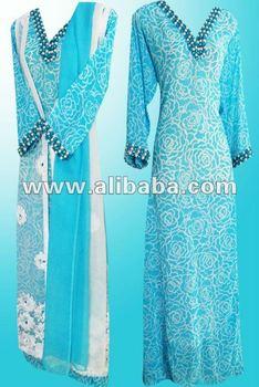 1b9f402625 Pakistani Suit - Buy Muslim Suits Pakistani Suits Indian Suits ...