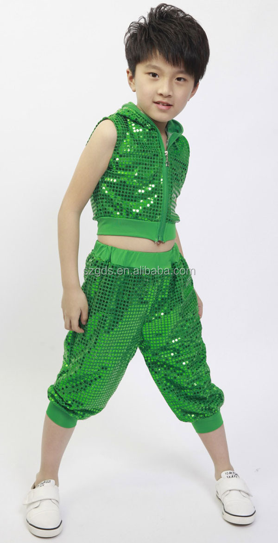 Cheap Kids Costumes Online
