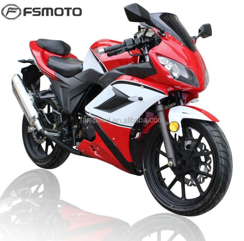 nuovo sport moto 50cc moto id prodotto 60155934751. Black Bedroom Furniture Sets. Home Design Ideas