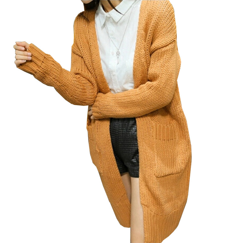 Cheap Maxi Length Cardigan, find Maxi Length Cardigan deals on ...