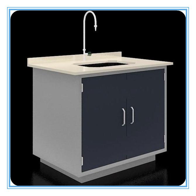 Laboratory Sink Cabinet - Buy Cabinet,Sink Cabinet,Laboratory Sink ...