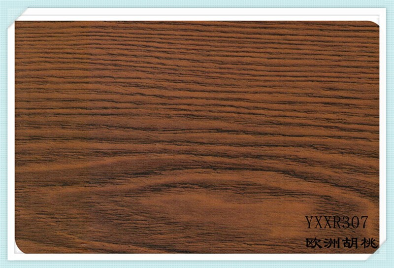For sale lowes wood siding lowes wood siding wholesale for Kitchen cabinets lowes with rock band wall art