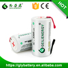 High power nickel metal hydride 3300mah sub c 1.2v rechargeable batteries nimh battery