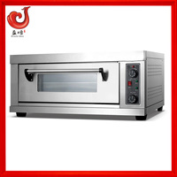 2014 widely used pizza ovens for sale