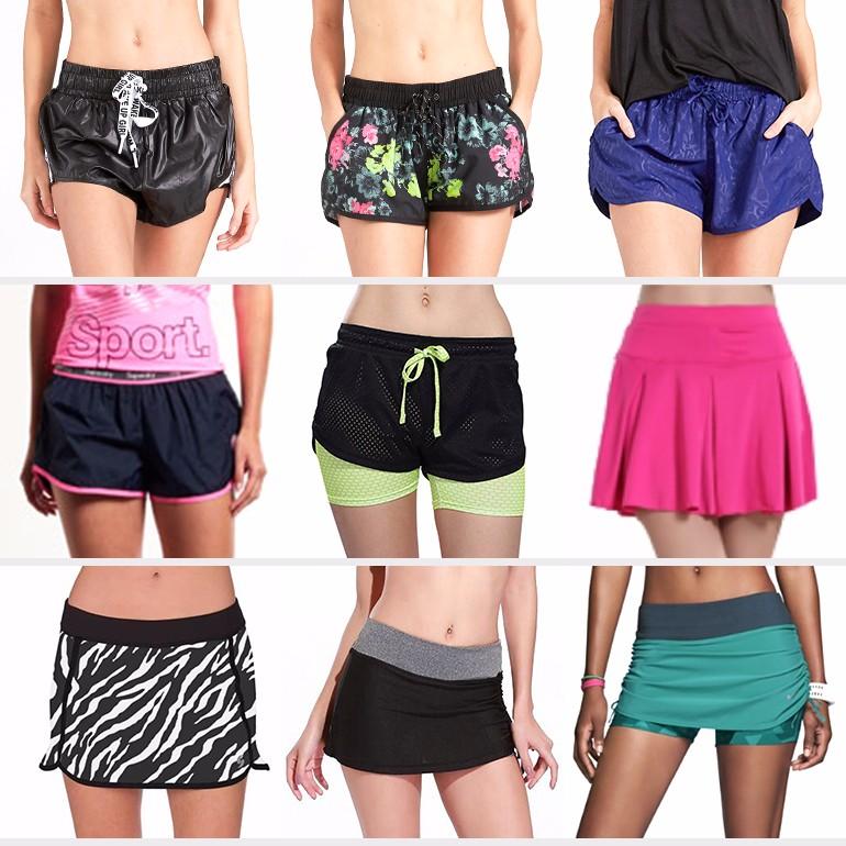 HTB1Ta0ZPVXXXXaiXpXXq6xXFXXXz bella d 21055 womens yoga shorts buy womens yoga shorts product,Bella D Womens Clothing