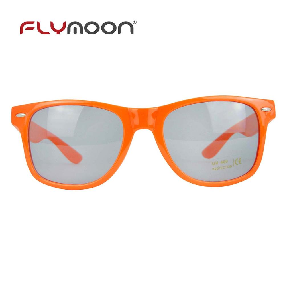 93206ee981 China design sunglasses wholesale 🇨🇳 - Alibaba