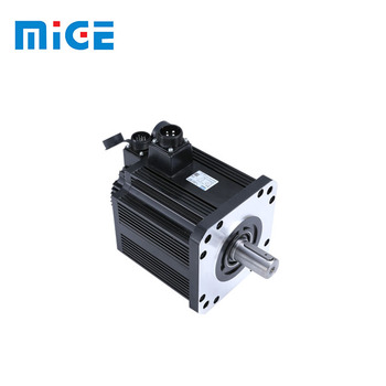 5.5kw powerful 180mm electric  motor