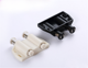 Furniture hardware fittings magnetic door roller catch