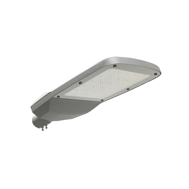 Good quality 35w led road lamp 250w street light outdoor for sale