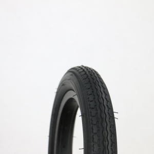 12 1 2 x2 1/4 tyre Kids bicycle tires from China for sale