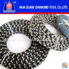 Very Good Sinter Diamond Wire Saw On Sale