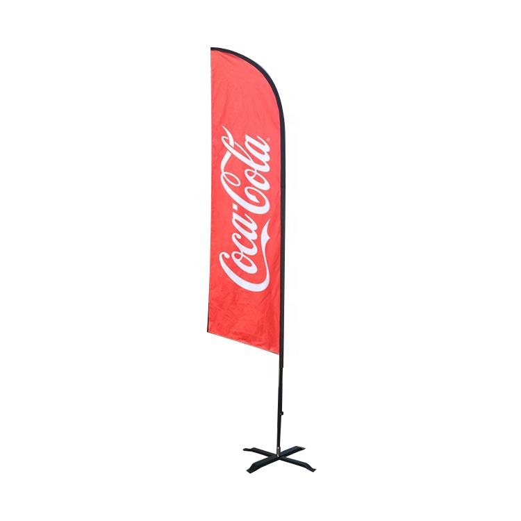 мужские слипоны флаги баннеры в картинках степени нагрева