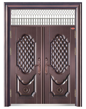 high quality ventilation doors house double door design  sc 1 st  Alibaba & High Quality Ventilation DoorsHouse Double Door Design - Buy House ...