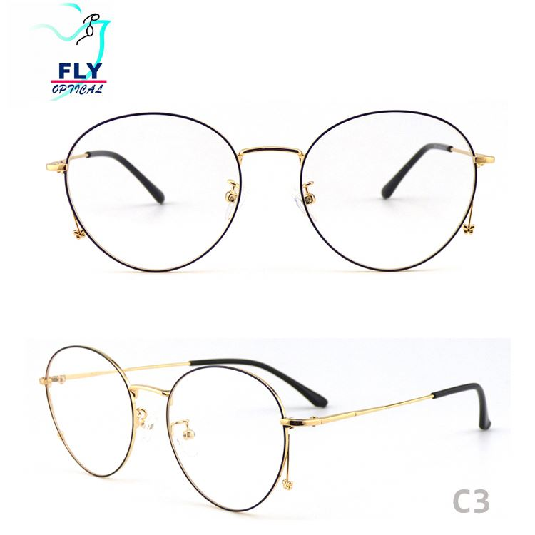 3ea6f3c60fe5 China Brand Glass Frame